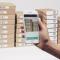 La tecnologia di scansione dei barcode di Scandit aiuta gli store fisici ad affrontare la pandemia